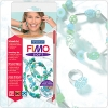 FIMO Soft Kreativ Schmuck Set