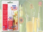 FIMO Liquid Gel 50ml