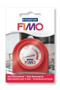 FIMO Ofenthermometer, Messbereich bis 300°