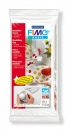 FIMO Air basic in weiss, 500g, luftrocknende Modelliermasse