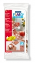 FIMO Air basic in terracotta, 500g, luftrocknende Modelliermasse
