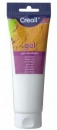 Creall-gel medium glänzend, 250ml Tube