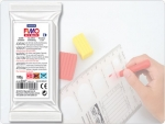 FIMO Knethilfe, Mix Quick 100g Block