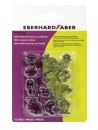 Eberhard Faber Mini-Ausstechform-Set Treats