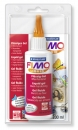 FIMO Liquid Gel 200ml