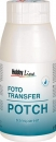HOBBY LINE Foto Transfer Potch 750ml
