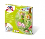 "Fimo kids Form&Play Set ""Fairy"""