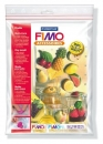 "FIMO Modellierform ""Obst"""