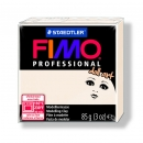 Fimo Professional Doll Art in porzellan, 85g Packung