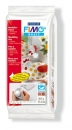 FIMO Air basic in weiss, 1000g, luftrocknende Modelliermasse