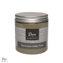 Deco & Lifestyle Shabby Chic Farbe 230ml olive